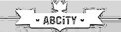 abcity_2
