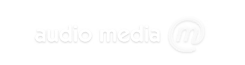 audiomedia_2