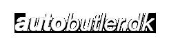 autobutler_2