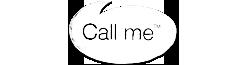 callme_2