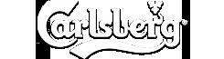 carlsberg_2