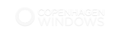 cphwindows_2