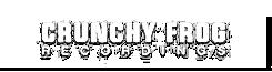 crunchyfrog_2