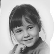 Jeanette Høyer