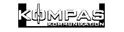 kompas_2