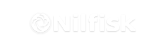 nilfisk_2