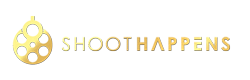 Shoot Happens Logo